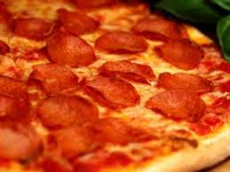 25 off your first order offered by round table pizza