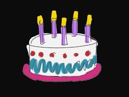 Png Free Download Birthdaycakeforhusbandtk