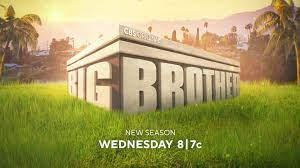 Big Brother: Season 23 Teaser ...