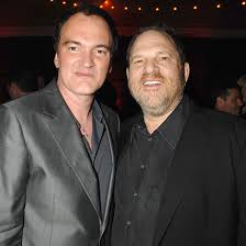 Mr weinstein was in a serious car accident in august, which resulted in a concussion and has now necessitated the need for back. All Of The People Who Ve Spoken Out Against Harvey Weinstein People Com