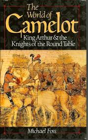 arthur and the knights of the round table king and the knights of the round table arthur and the knights of the round table