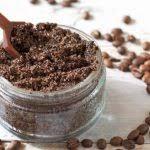 <b>Кофейный скраб</b> для тела и <b>лица</b> в домашних условиях – рецепты
