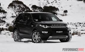 2018 land rover black. simple land inside 2018 land rover black