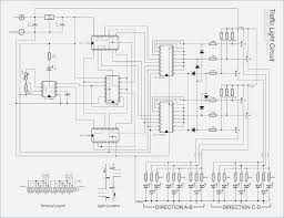 lighting control panel wiring diagram wire center u2022 rh aktivagroup co 12 pole lighting contactor schematic tork lighting contactor wiring diagram