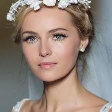 best 25 bridal makeup 2016 ideas on bridesmaid makeup wedding day makeup