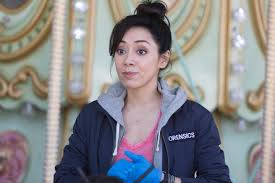 Image result for aimee garcia lucifer