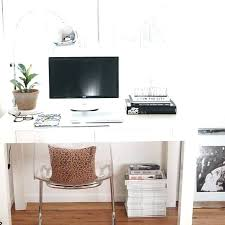 West elm home office Style Altra Parsons Desk Parson Desk Parsons Desk West Elm Modernist Nice Home Office Feat Parsons House Design Altra Parsons Desk Parson Desk Parsons Desk West Elm Modernist Nice