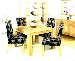 full size of small dining table and 4 chairs set 5pcs erfly kitchen folding for ikea