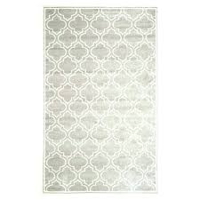 round outdoor rugs plastic outdoor rugs for decks outdoor round outdoor carpet navy and white outdoor round outdoor rugs