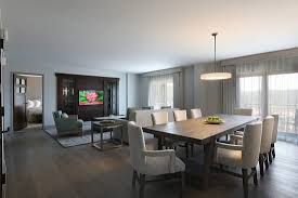 callaway garden hotel. The Lodge And Spa At Callaway Resort \u0026 Gardens: Cason Presidential Suite Garden Hotel