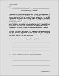 writing prompt empathy upper elem middle abcteach writing prompt empathy upper elem middle preview 1