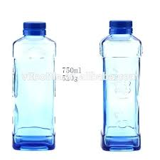 old blue glass bottles two cobalt vintage me wine white in awesome decorated wine bottles with