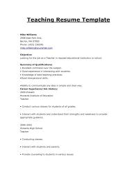 Resume Best Resume Format For Job Student Sample Svoboda Com Stunning Career Cup Resume