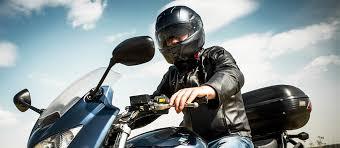 The Best <b>Motorcycle</b> Helmet Speakers (Review) in 2019 | Car Bibles