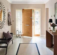ideal homes furniture. Wallpaper For Entrance Hall Home Ideal Homes Furniture