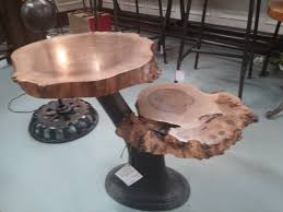 Image Coffee Table Live Edge Is Style Of Carpentry Where The Craftsman Will Incorporate The Natural Edge Of The Wood Into The Finished Product You Can See Examples Of Live United House Wrecking Designer Blog Wordpresscom What Does live Edge Mean United House Wrecking Designer Blog