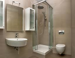 corner shower units for small bathrooms. bathroom: corner shower stalls for small bathrooms-walk-in kit in white units bathrooms