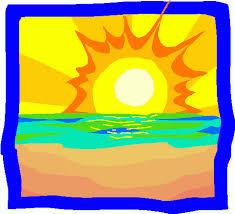 Free Beach Clip Art Downloads Clipart Panda Free Clipart