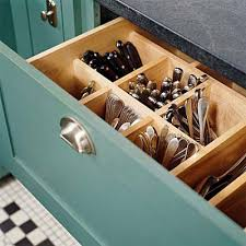 kitchen cabinet drawers. Kitchen Cabinet Drawer Inserts Drawers For Cabinets Fashionable Design 22 Organizers Deep N