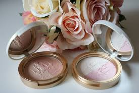 too faced highlighter candlelight. too faced candlelight glow highlighting powder duo highlighter u
