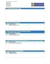 High Level Project Plan Excel Template Simplish Info