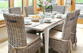 outdoor dining chairs modern outdoor ideas um size inspirational outdoor rattan dining furniture sets for full size wicker banquet