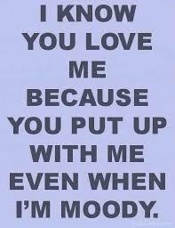 Romantic Quotes For Boyfriend New Best Love You Quotes For Boyfriend With Irresistible Romantic Love