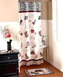 shower curtain sets with rugs and towels shower shower curtain sets piece bath rug set shower shower curtain sets with rugs and towels