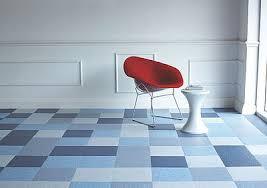 Mr Carpet Why Choose Carpet Tiles For Home Office
