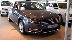 volkswagen passat 2014 interior. volkswagen passat 2014 in depth review interior exterior