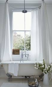 our favorite pins of the week amazing bathtubs clawfoot tubsbath