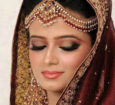 new bridal makeup collection