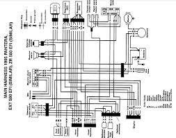 1995 arctic cat wiring diagram explore wiring diagram on the net • polaris snowmobile efi wiring diagram 2001 engine 2007 1995 arctic cat puma 340 wiring diagram 1995 arctic cat wildcat 700 efi wiring diagram