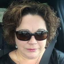 Misty Crosby (@MistyCasto) | Twitter
