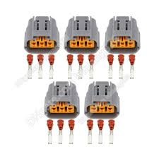 3 pin wire harness wiring library 2018 3 pin automotive connector waterproof plug dj70315 2 2 21 sensor plug wire harness jacket 6195