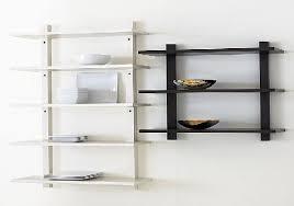 modern ikea wall rack shelf bracket ksa mount tree within plan 17 system malaysium kitchen with hook singapore dish drainer sg wine