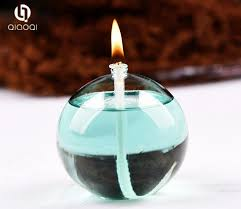 Mini Glass Oil Lamps, Mini Glass Oil Lamps Suppliers and ...