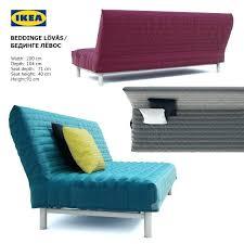 ikea beddinge lovas sofa bed models sofa sofa bed la sofa bed ikea beddinge lovas 3 seater sofa bed