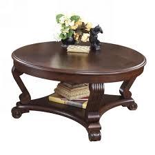 Furnitures Ideas Wonderful Hanks Furniture Locations Ashley