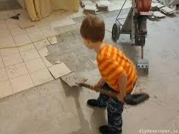 Remove Floor Tile Inspiring Removing Tiles And How To From Kitchen  Ceramic Removal Machine
