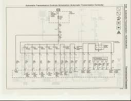 89 mustang wiring harness diagram images 89 f250 wiring diagram atc wiring diagram sequencer printable