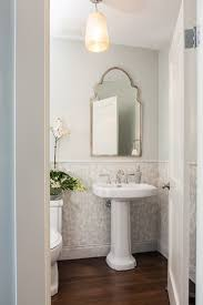 traditional powder room ideas59 room