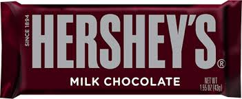 hershey candy bar wrapper file hersheys milk chocolate wrapper 2012 2015 png wikimedia