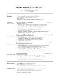 Office 2013 Word Templates Ms Office 2013 Resume Templates Microsoft Office 2013 Free Resume