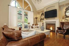 furniture ideas for family room. Leather Living Room Ideas Family Sofa Superb Distressed Sale Decorating Gallery In Cheap Sofas For With Brown Furniture Light