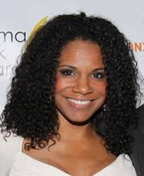 Audra McDonald, Christopher Sieber, Mary Zimmerman Among Elliot Norton Award Winners - 1