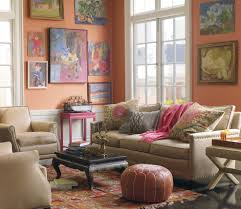 Moroccan Themed Living Room Moroccan Inspired Living Room Home Design Ideas