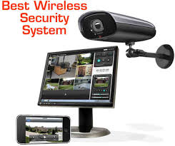 Things to Consider For The Best Wireless Home Security Camera System Reviews