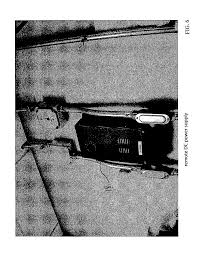 patent us20110279032 mri room led lighting system google patenti patent drawing