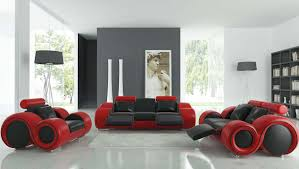 Unique Living Room Furniture Sets Awesome Cheap Living Room Furniture Set Using Cheap Black Leather